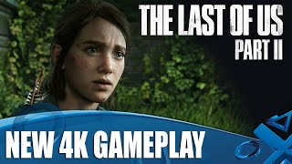 The Last Of Us Part II - 7 Things That Have Changed