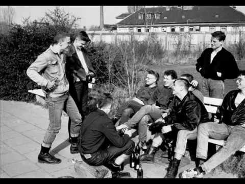 Skinheads Traditional 1968 224 1972 Youtube