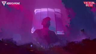 VICTOR RUIZ - Techno Live Set