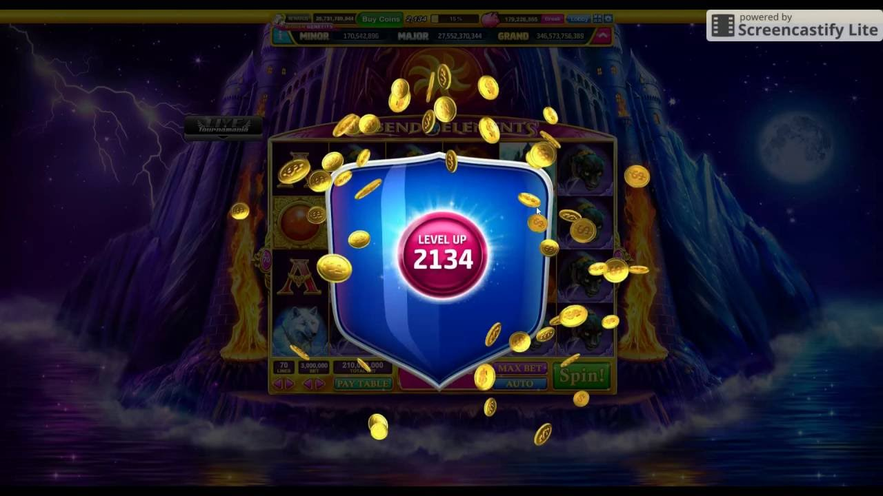 Battle of giants dragons gold gem codes steroids being illegal