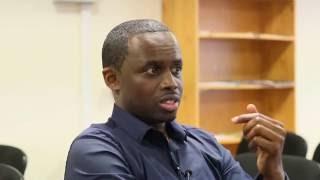 Ousmane Timera  - La place de la Sunna par rapport au Coran