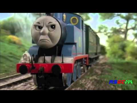 Emily's New Coaches (MB - HD) - YouTube