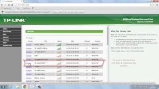 tp link kablosuz n access point repeater kurulum videosu tl wa701nd wa801nd wa901nd