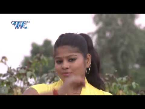 गरम बड़ी साली  Garam Badi Sali | Encounter Kake Choli | Bhojpuri Hit Song HD