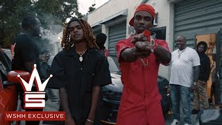 "Download Mauley G Feat. G Herbo and J Green ""For the Gang (Remix)"" (WSHH Exclusive - Official Music Video) Mp3 and Videos"