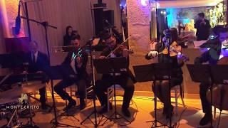 Baixar Hymn For The Weekend - Coldplay   Coral Monte Cristo   Músicos Para Casamentos e Festa de Debutante