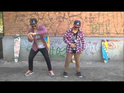 Spag Heddy Love On First Sine | FLASHPETH & MAGLU