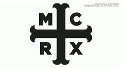 My Chemical Romance - Cancer | 1 hour