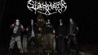 Slagmark - Total War (eradication album 2004)