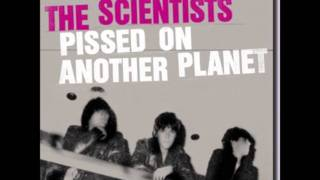 Play Pissed On Another Planet
