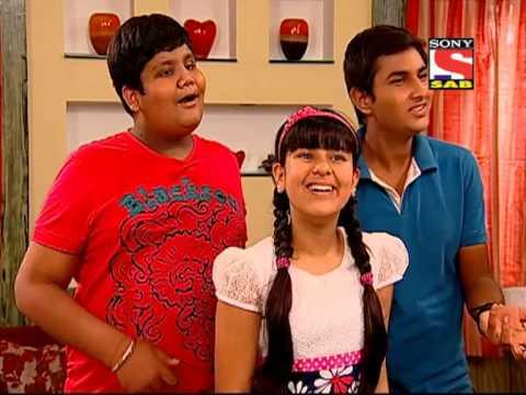 Taarak Mehta Ka Ooltah Chashmah - Episode 1226 - 12th ... Taarak Mehta Ka Ooltah Chashmah Sonu 2013