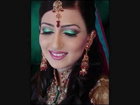Indian Pakistani Wedding Dress Http Fashiondesignslatest2012 Blo
