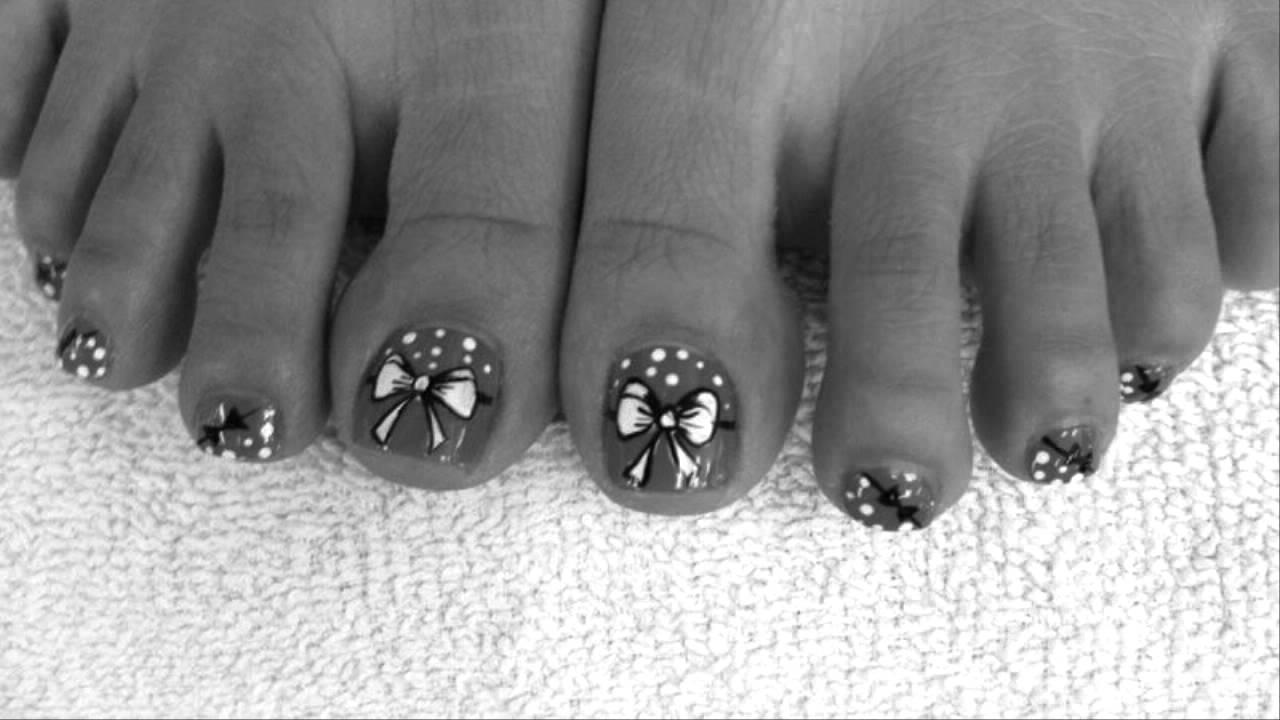 Q Nails , 2701 N Bristol St Santa Ana California 92706 (1409) - YouTube
