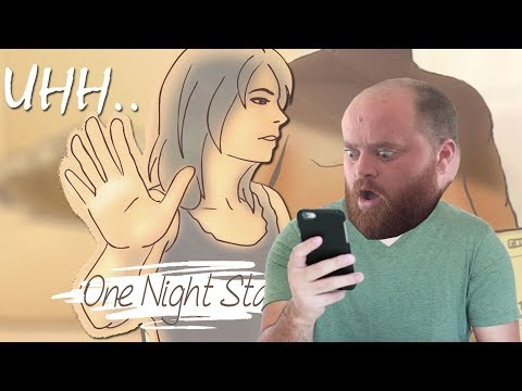 THE PICTURE WENT VIRAL | ONE NIGHT STAND #2