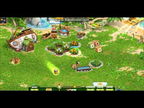2 серия хобби ферма