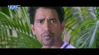 सबसे बड़ा गुंडा - Dinesh Lal Yadav - HD 2018 - Bhojpuri Superhit Movie 2018