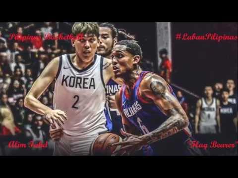 Jordan Clarkson: Full Asian Games 2018 Highlights