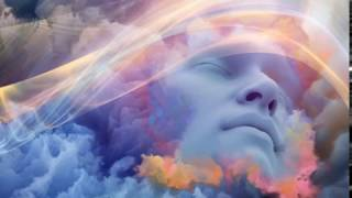 LUCID DREAMING - 4hr Sleep Cycle - Control your Dreams! Binaural Beats
