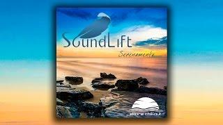 SoundLift - Into The Jungle (Original Mix)