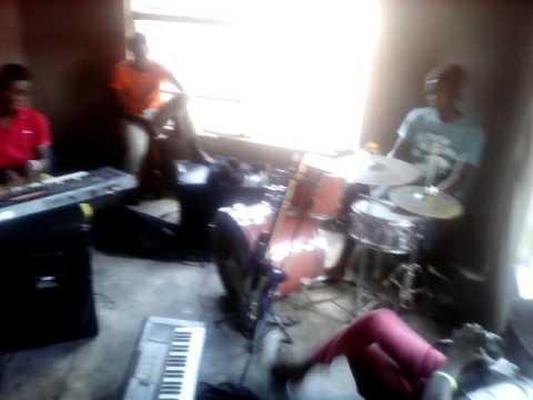 Nomvula live