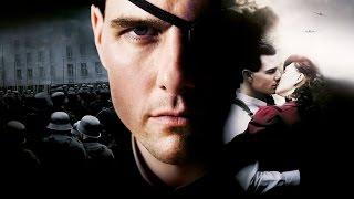 Операция Валькирия (2008)— русский трейлер