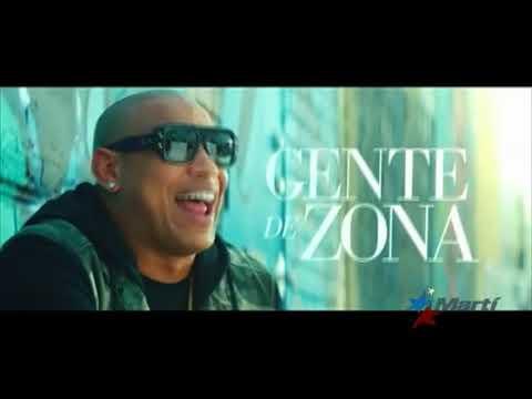 CNCO compite en 4 categorías por importante premio de la música latina