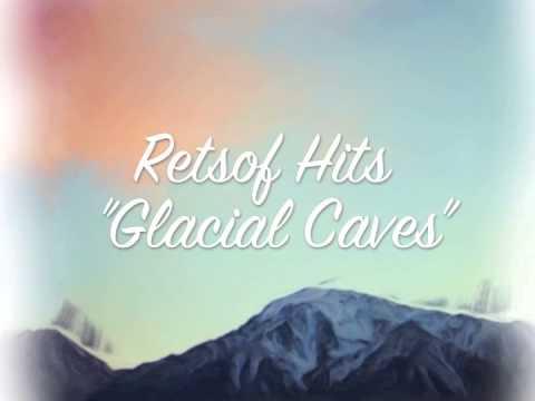 Retsof Hits - Glacial Caves (Free Hip Hop/Rap Instrumental)