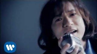 ダイアモンド☆ユカイ - 君をのせて