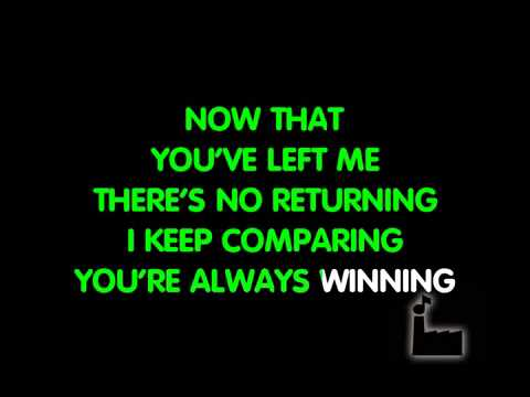 Summer Sunshine In Style Of The Corrs Karaoke 480 x 360