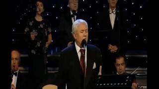 Turhan ÖGE-Senden Ayrı Yaşayamam (RAST)R.G.