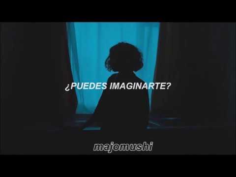 Imagine / Ariana Grande (sub Español)