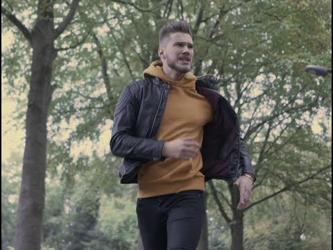 Bram Boender - It's Alright (clip)