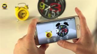 Samsung Galaxy S6 Kamera Özellikleri / Hardware Plus