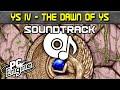 Ys IV - The Dawn of Ys soundtrack | PC Engine / TurboGrafx-16 Music