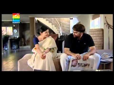 Ishq Junoon Deewangi Episode 2 Dvdrip [ STS ]