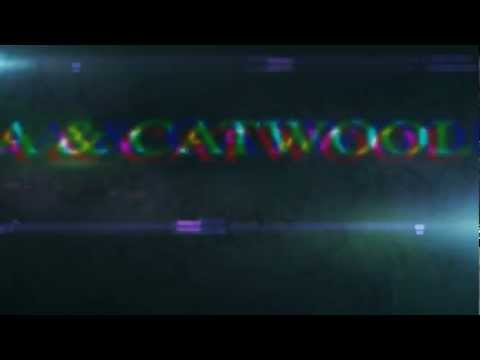 JA & Catwool - Teaser . le tournage