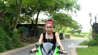 Video ASAL KEDUMAN ANIK ARNIKA OFFICIAL VIDEO MUSIC FULL HD download MP3, 3GP, MP4, WEBM, AVI, FLV September 2018
