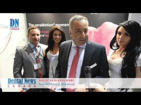 Dental News Canada Ep. 3