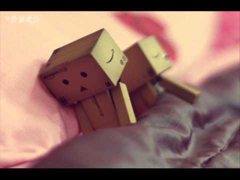 ich kann dich nicht vergessen, ich krieg dich nicht aus meinem Herz.