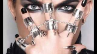 Fonzerelli Radio Remix WWFM -  Whataya Want From Me - Adam Lambert
