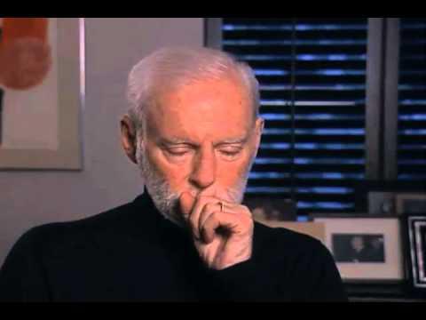 "Leonard Goldberg on ""The Fugitive"" series finale - EMMYTVLEGENDS.ORG"