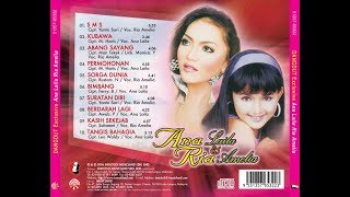 Download lagu Lagu lagu lawas ria amelia and ana laila