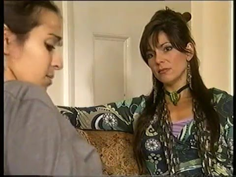 BBC1 Doctors Love Me and Lose Me (6th February 2006)