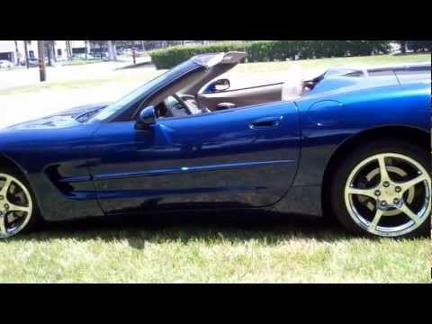 sold-2004-blue-corvette-convertible-for-sale-by-corvette-mike-california