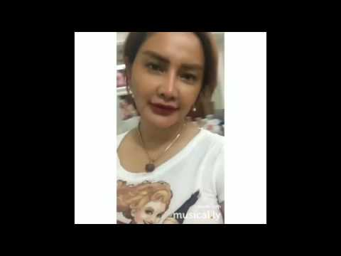 WOW!PRIVATE VIDEO OF SISCA MELIANA LEAKED ON INTERNET