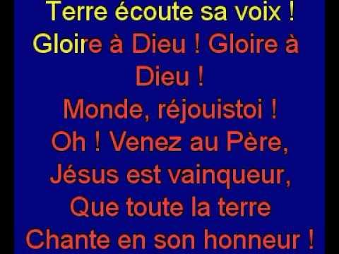 a-dieu-soit-la-gloire-denis-jacquiau
