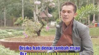 Mus Bintang-dimabuak angan (official music video)  dendang minang