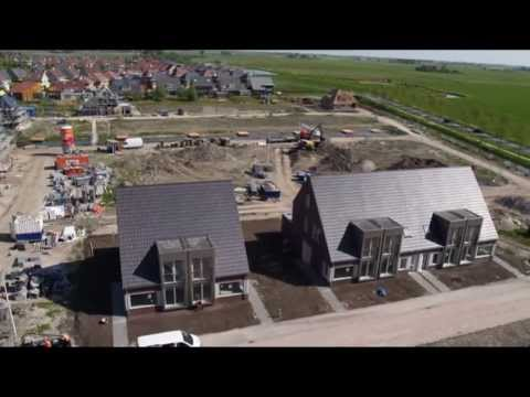 GPTV: Pilot woningbouwversnelling