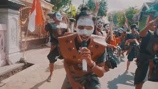 Video Patrol CAHJEHA - Trenggalek Part 1 | Lagu Lawas download MP3, 3GP, MP4, WEBM, AVI, FLV Desember 2017