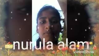 Video hindi sang nurala,786 download MP3, 3GP, MP4, WEBM, AVI, FLV November 2017